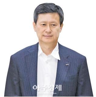 '형제의 난' 신동주, 호텔롯데 이사해임 불복소송 2심도 패소…청구기각 왜?