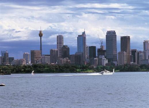 [亞부동산 위기]규제강화에 中투자 썰물까지…뜨겁던 호주 부동산도 냉각