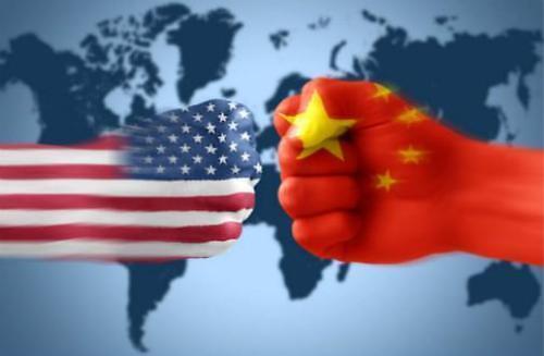 미중 무역협상 중국 양보로 타결될 듯