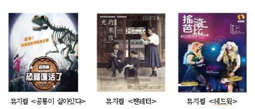 중화권 주목...예술경영지원센터, '공연계 주목해야 할 키워드' 발표