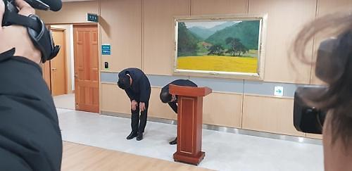 예천군의회 가이드 폭행 파문…막말·폭행·비위로 얼룩진 지방의회 왜?