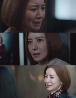 스카이 캐슬 워너비 맘 윤세아, 사랑할 수밖에 없는 이유는?