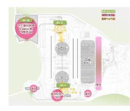 """인천공항공사, 2019년을 """"제2의 도약""""원년으로"""
