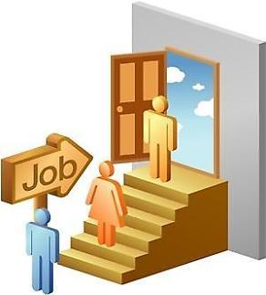 [오늘 취업] 대기업‧공기업‧중견기업 채용…진에어ㆍ한국장학재단ㆍ한솔제지