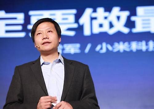 IPO 참패, 주가 폭락...中샤오미로 5만7000% 수익 낸 이들은?
