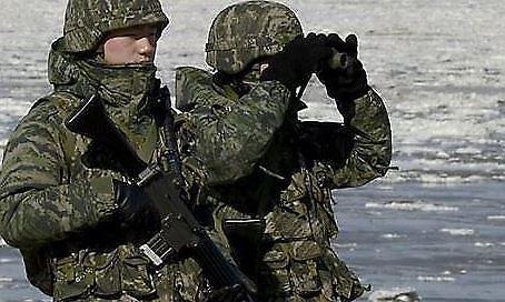 軍 3축체계·킬체인 용어 안 쓴다