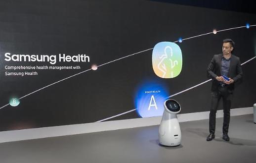 [CES 2019] 꼬리를 살랑살랑, 스케줄 관리도 척척···로봇 전성시대 개막