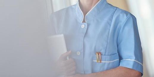 병원 사람들 조문 받지 말라...간호사 극단적 선택, 태움 의혹