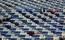 美 자동차 관세 표적은 자율주행·전기차?…ACES 기술에만 부과할 수도