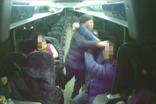 예천군의원 가이드 폭행 지방의원 해외연수 '셀프심사' 막고 부당지출 환수