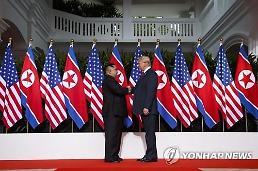2월 베트남 북미회담, 4월 시진핑 방중 설설설…한반도 정세 급물살