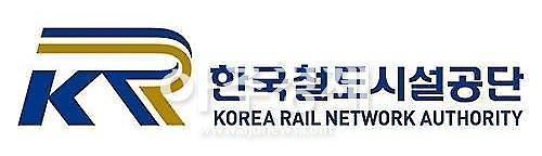 김상균 철도공단 이사장, 허위 사실 유포한 김도읍 의원 등 3인 고소