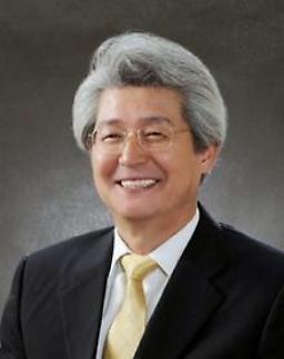 김태오 DGB금융 회장 부득이 은행장 겸직 수락…권력 독점 없을 것