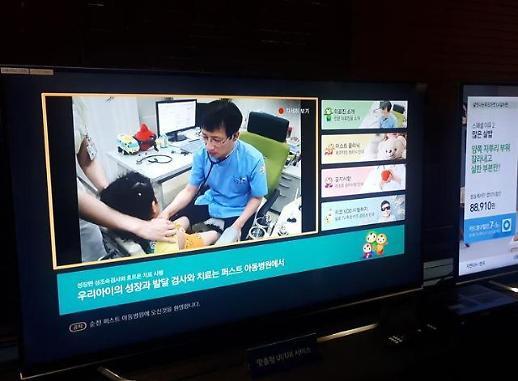 케이블업계, 클라우드UI 도입 확대...전국서 나만의 TV 본다