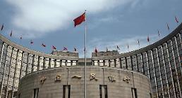 지준율 인하 효과 중국 12월 위안화 신규대출 예상치 웃돌아