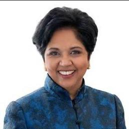 백악관, 세계은행 총재 후보로 인드라 누이 펩시코 회장 검토