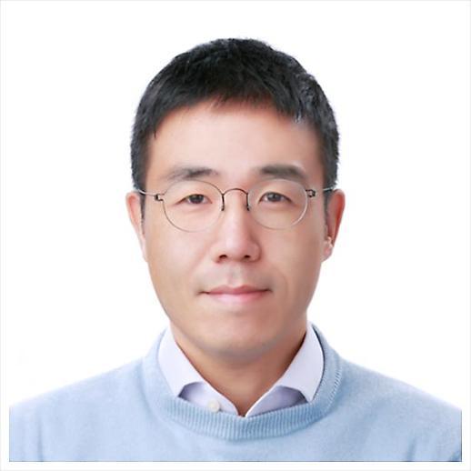 소프트뱅크벤처스, 신임 CFO에 이승훈 전 모건스탠리 상무 선임