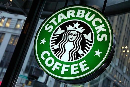 '차이나쇼크 애플 다음주자는 스타벅스?…세 가지 이유