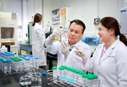 코웨이, 물맛 연구소 신설···맛있는 물맛 기준 정립