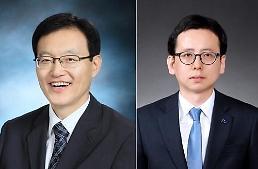 이인규 경북대 교수팀, 인슐린 저항성 낮춘 당뇨병 新치료법 제시