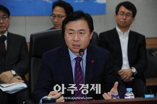 김영춘 해수부 장관, 잇딴 어선 사고에 어선 검문단속 강화