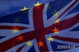 유럽 노딜 브렉시트 대비 분주…메르켈 여전히 협상 시간 있어