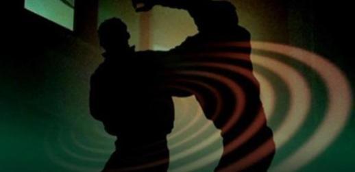 인천준법지원센터, 보호관찰 기간 중 상습적으로 아버지를 폭행한 40대 구치소에 유치