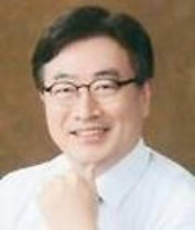 [윤원석 칼럼] 한국형 글로벌 가치사슬, 구축 시급하다