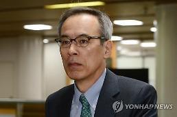 손혜원 의혹 보도에 주진형 전 한화증권 사장 뒤에 누가 숨었는지 궁금