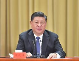 중국, 자라·델타에 이어 대만 분리표기 한 글로벌기업 때리기