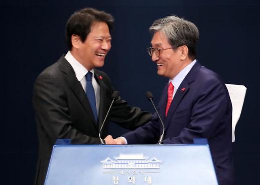 [대한민국 새로운 100년] 외교라인 변화 첫 분수령은 주중대사 인선