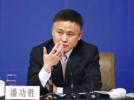 중국 지난해 채권시장에 외국인 자금 112조 유입