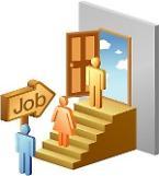 [오늘 취업] 대기업‧공기업‧중견기업 채용…한화케미칼, 주택관리공단, 금호타이어 등