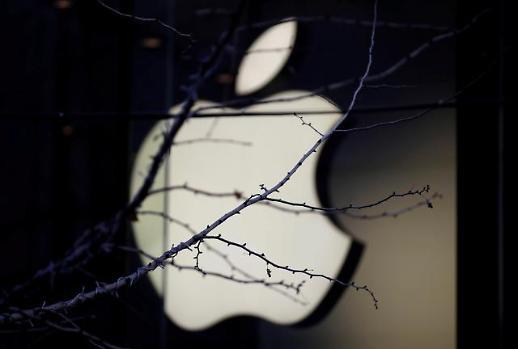 애플 차이나쇼크에... 폭스콘 5만명 구조조정