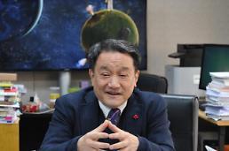 [아주초대석] 조동성 인천대 총장 글로벌 중심대학으로 도약할 것