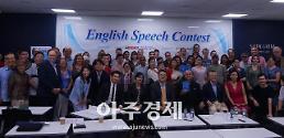 [로펌 사회공헌]④세종, 탈북민에 배움·나눔 지원…한국 정착 도와