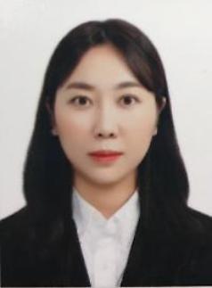 [현장에서] '사후약방문' 그만…故 임세원 교수 사건의 교훈