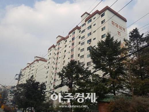 [르포] GBC·GTX 개발 수혜 지역 어디까지?…삼성·청담·대치동 눈길