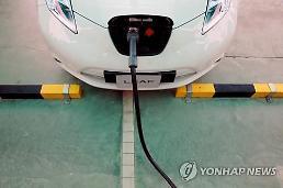 도요타·파나소닉, 전기차용 배터리 공동 생산...한국·중국 추격