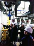 제2의 백석역 열수송관 사고 막는다…지역난방공사, 장기열사용시설 특별안전점검