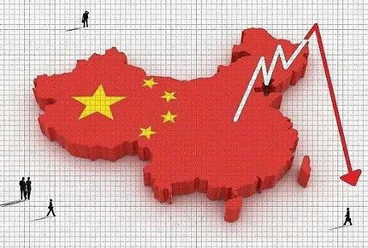 [이수완의 국제 레이더] 중국 경기 둔화와 부채 폭탄