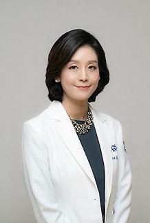 인천성모병원 김혜성 교수, 미래세대를 선도할 젊은 과학자 선정