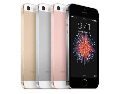 애플, 아이폰XS 판매 부진에 아이폰SE 카드 만지작