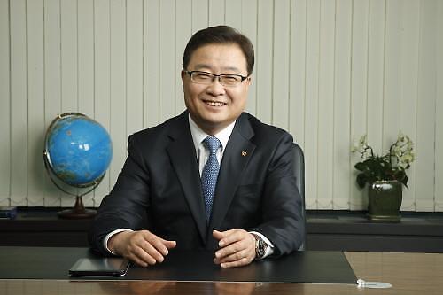 한화케미칼, 올해 글로벌 태양광 업체 우뚝...김창범 리더십 빛난다
