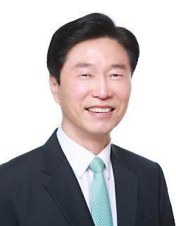 김상균 철도공단 이사장 코레일과 안전협업 강화…해외 수출도 활성화