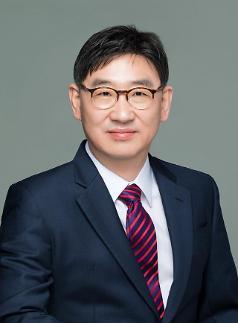 SM상선, 현대상선 출신 박기훈 부사장 대표이사로 선임