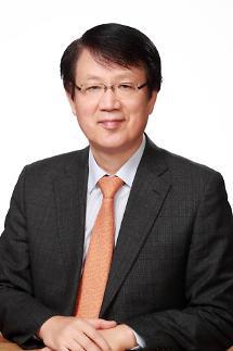 국민경제자문회의 부의장에 이제민, 경제과학특보에 이정동