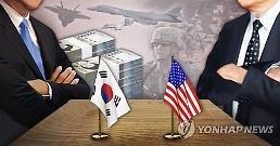[이슈분석] 안보 무임승차론 앞세운 트럼프發 청구서…韓·美 동맹 균열 불가피
