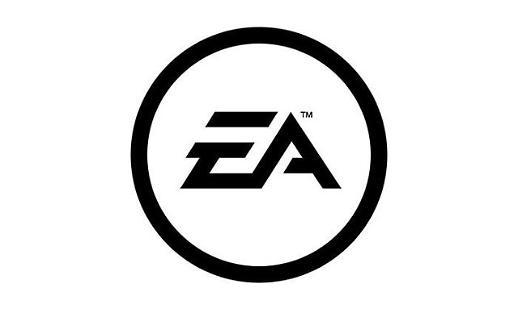 EA 코리아, 1월부터 포괄임금제 폐지 시행