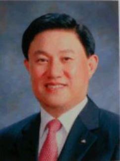 [협동조합 엄지척⓺] 한국자동제어공업협동조합